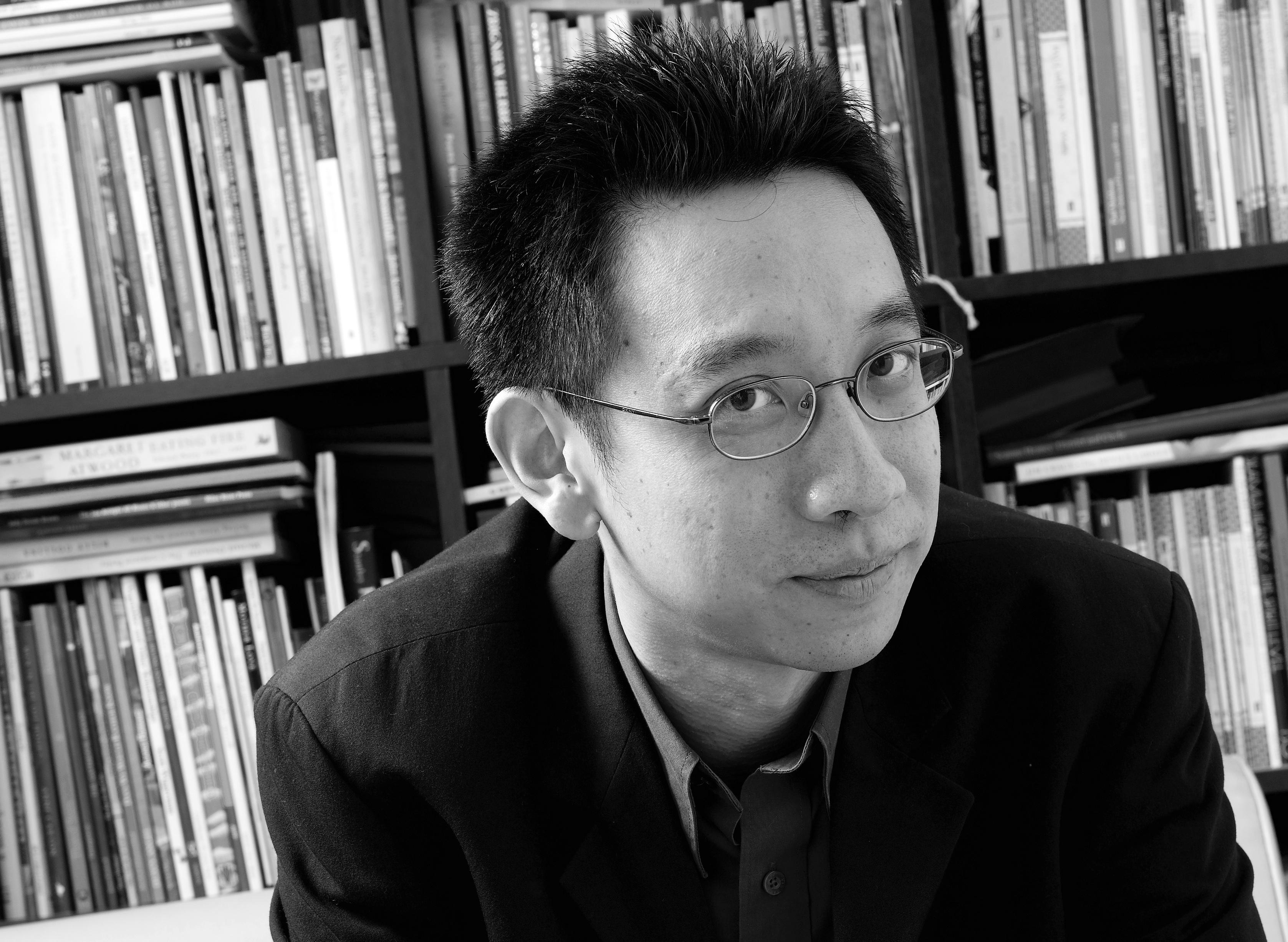 Alvin-Pang_RAMUS2015