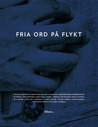 fria-ord-pa-flykt